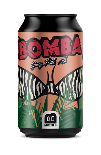 BOMBA_3D_black