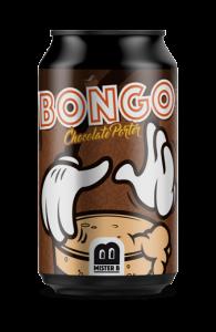 BONGO_3D_black