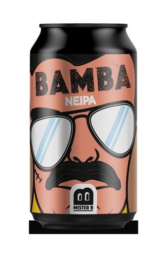 BAMBA_3D_black