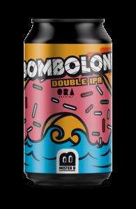 BOMBOLONI_3D_black