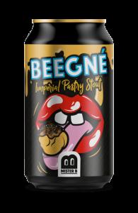 BEEGNE_3D_black