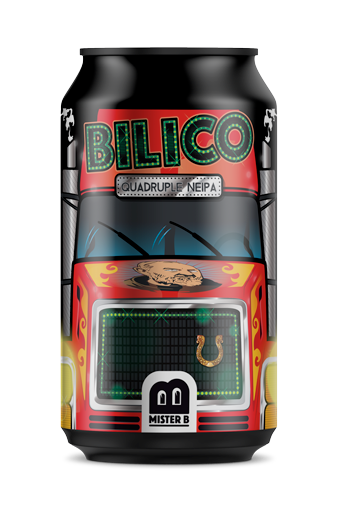 BILICO_3D_black